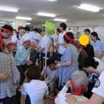 ☆第1回ロイヤル運動会☆6