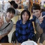 ☆お買い物ツアー☆3