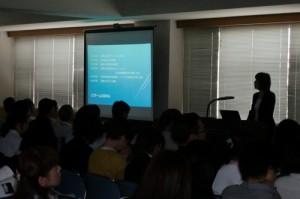 第11回所沢ロイヤル・ワム・タウン学術集会を開催しました。1
