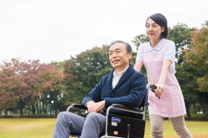 所沢ロイヤル病院_介護2
