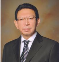 イワン氏(大統領諮問機関メンバー)