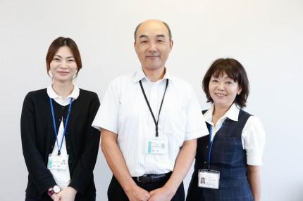 所沢ロイヤル病院_居宅介護支援