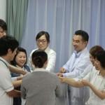 専門職連携実践のための学習会4