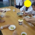 白玉作り5