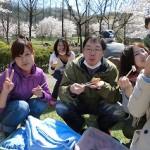 春爛漫10