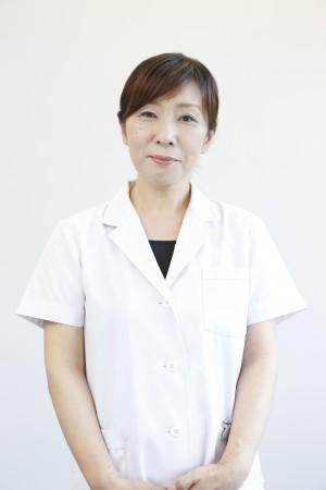 所沢ロイヤル病院_検査科